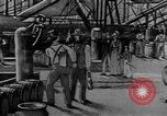 Image of Historical scenes United States USA, 1968, second 53 stock footage video 65675052585