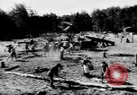 Image of Industrial development history United States USA, 1968, second 7 stock footage video 65675052589