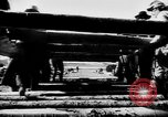 Image of Industrial development history United States USA, 1968, second 16 stock footage video 65675052589