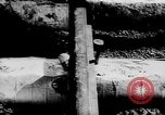 Image of Industrial development history United States USA, 1968, second 17 stock footage video 65675052589