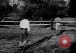 Image of Industrial development history United States USA, 1968, second 40 stock footage video 65675052589