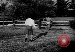Image of Industrial development history United States USA, 1968, second 41 stock footage video 65675052589