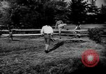 Image of Industrial development history United States USA, 1968, second 42 stock footage video 65675052589
