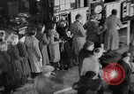 Image of women workers United Kingdom, 1944, second 17 stock footage video 65675052592