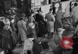 Image of women workers United Kingdom, 1944, second 18 stock footage video 65675052592