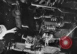 Image of women workers United Kingdom, 1944, second 20 stock footage video 65675052592