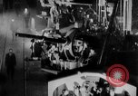 Image of women workers United Kingdom, 1944, second 30 stock footage video 65675052592