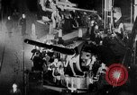 Image of women workers United Kingdom, 1944, second 32 stock footage video 65675052592
