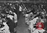 Image of women workers United Kingdom, 1944, second 38 stock footage video 65675052592