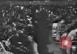 Image of women workers United Kingdom, 1944, second 39 stock footage video 65675052592