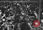 Image of women workers United Kingdom, 1944, second 41 stock footage video 65675052592