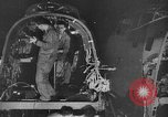 Image of women workers United Kingdom, 1944, second 43 stock footage video 65675052592