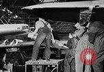 Image of women workers United Kingdom, 1944, second 52 stock footage video 65675052592