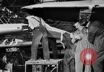 Image of women workers United Kingdom, 1944, second 53 stock footage video 65675052592