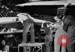 Image of women workers United Kingdom, 1944, second 54 stock footage video 65675052592