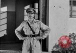 Image of British Eighth Army soldiers North Africa, 1942, second 1 stock footage video 65675052595