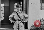 Image of British Eighth Army soldiers North Africa, 1942, second 4 stock footage video 65675052595