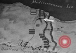 Image of British Eighth Army El Alamein Egypt, 1944, second 4 stock footage video 65675052599