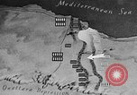 Image of British Eighth Army El Alamein Egypt, 1944, second 14 stock footage video 65675052599