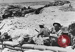 Image of British Eighth Army El Alamein Egypt, 1944, second 18 stock footage video 65675052599