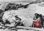 Image of British Eighth Army El Alamein Egypt, 1944, second 19 stock footage video 65675052599