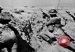 Image of British Eighth Army El Alamein Egypt, 1944, second 23 stock footage video 65675052599