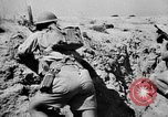 Image of British Eighth Army El Alamein Egypt, 1944, second 25 stock footage video 65675052599