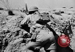 Image of British Eighth Army El Alamein Egypt, 1944, second 26 stock footage video 65675052599