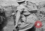 Image of British Eighth Army El Alamein Egypt, 1944, second 28 stock footage video 65675052599