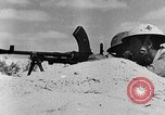 Image of British Eighth Army El Alamein Egypt, 1944, second 30 stock footage video 65675052599