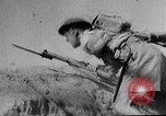 Image of British Eighth Army El Alamein Egypt, 1944, second 37 stock footage video 65675052599