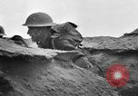 Image of British Eighth Army El Alamein Egypt, 1944, second 39 stock footage video 65675052599