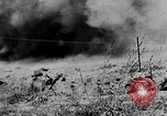 Image of British Eighth Army El Alamein Egypt, 1944, second 42 stock footage video 65675052599