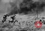 Image of British Eighth Army El Alamein Egypt, 1944, second 43 stock footage video 65675052599