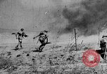 Image of British Eighth Army El Alamein Egypt, 1944, second 44 stock footage video 65675052599
