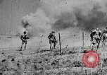 Image of British Eighth Army El Alamein Egypt, 1944, second 45 stock footage video 65675052599