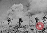 Image of British Eighth Army El Alamein Egypt, 1944, second 46 stock footage video 65675052599