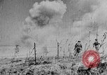 Image of British Eighth Army El Alamein Egypt, 1944, second 47 stock footage video 65675052599