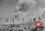 Image of British Eighth Army El Alamein Egypt, 1944, second 48 stock footage video 65675052599