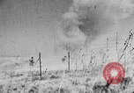 Image of British Eighth Army El Alamein Egypt, 1944, second 49 stock footage video 65675052599