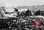 Image of British Eighth Army El Alamein Egypt, 1944, second 50 stock footage video 65675052599