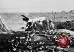 Image of British Eighth Army El Alamein Egypt, 1944, second 51 stock footage video 65675052599