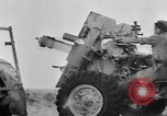 Image of British Eighth Army El Alamein Egypt, 1944, second 52 stock footage video 65675052599