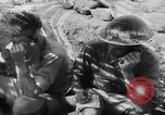 Image of British Eighth Army El Alamein Egypt, 1944, second 61 stock footage video 65675052599