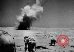 Image of British 7th Armored Division El Alamein Egypt, 1944, second 28 stock footage video 65675052600