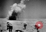 Image of British 7th Armored Division El Alamein Egypt, 1944, second 29 stock footage video 65675052600