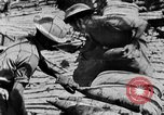 Image of British 7th Armored Division El Alamein Egypt, 1944, second 34 stock footage video 65675052600