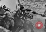 Image of British 7th Armored Division El Alamein Egypt, 1944, second 37 stock footage video 65675052600
