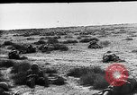 Image of British 7th Armored Division El Alamein Egypt, 1944, second 46 stock footage video 65675052600