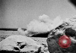 Image of British 7th Armored Division El Alamein Egypt, 1944, second 51 stock footage video 65675052600